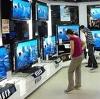 Магазины электроники в Абане