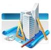 Строительные компании в Абане