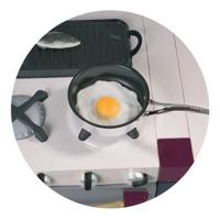 Денисовский - иконка «кухня» в Абане